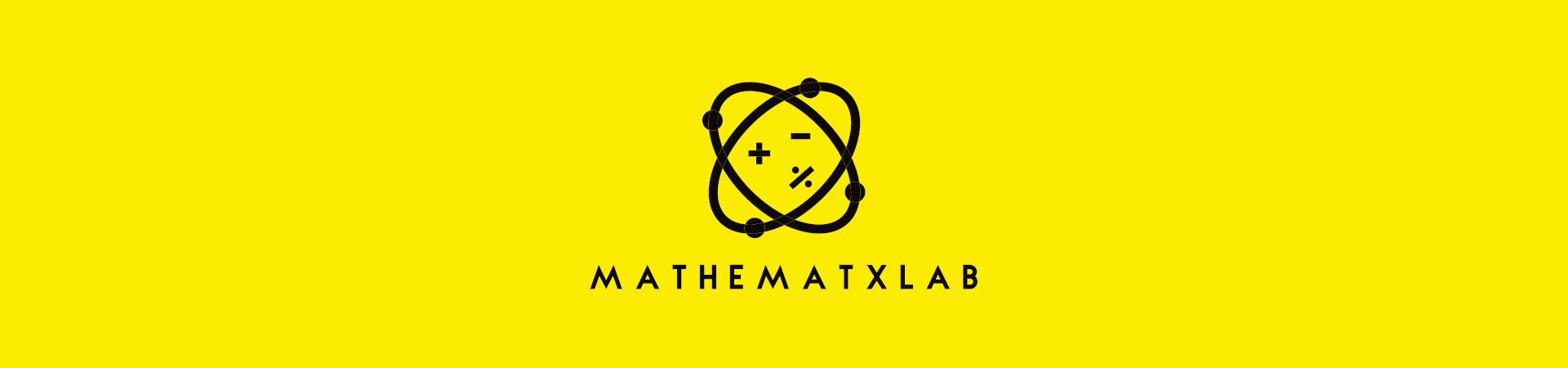 mathematxlab